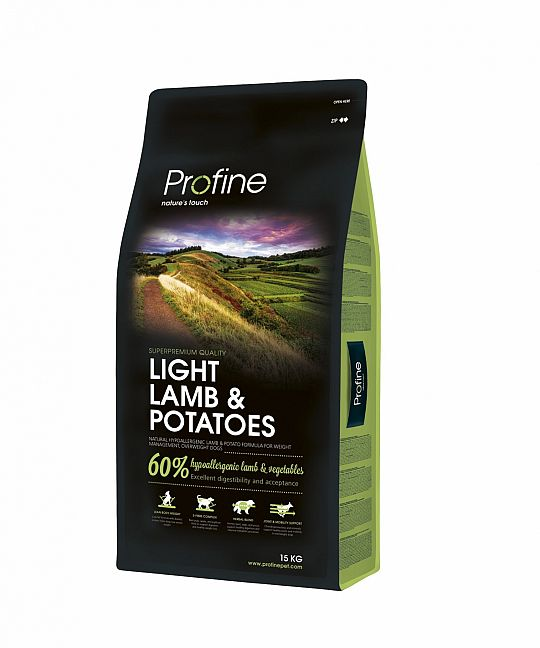 profine-adult-lamb-light-1598012711.jpg