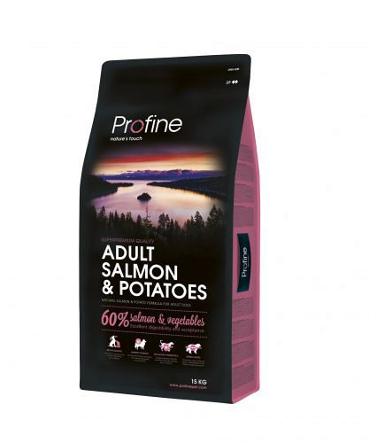 profine-adult-salmon-1598013046.jpg